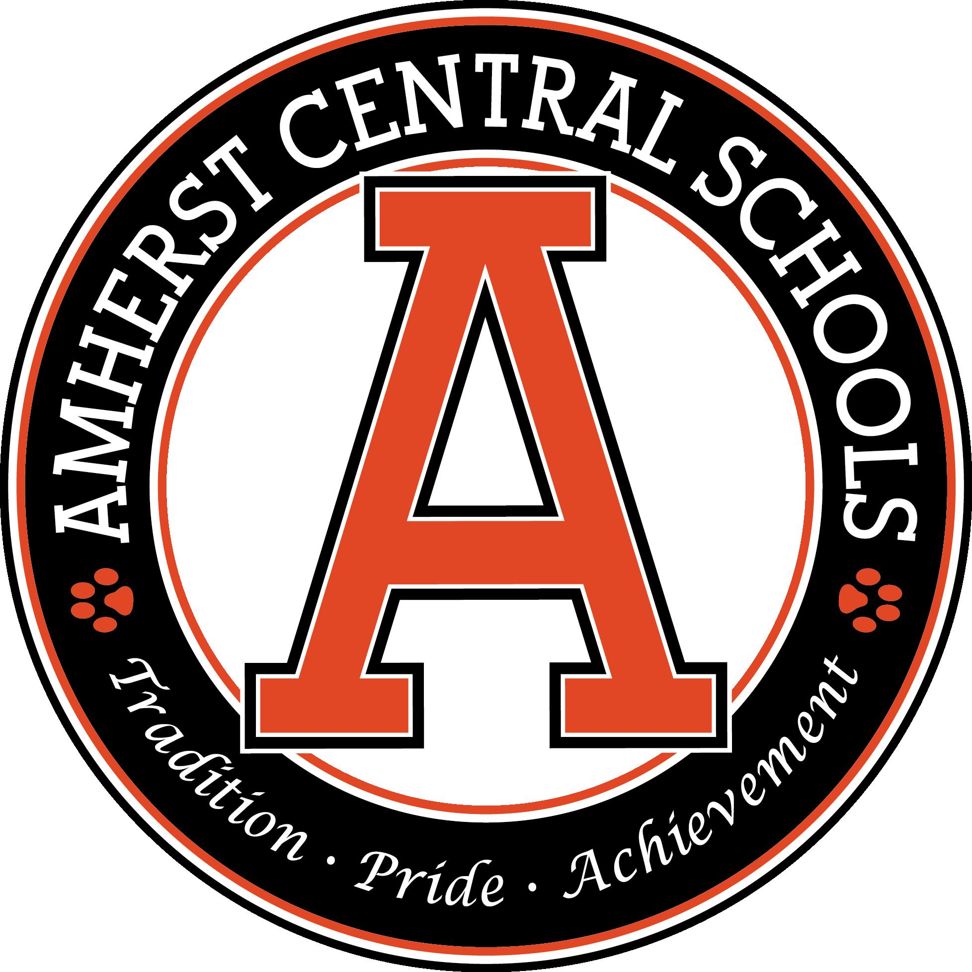 Amherst Hs