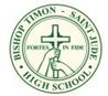 Bishop Timon