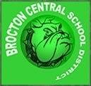 Brocton Central School