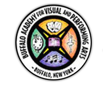 Buff Acad Visual and Performing Arts