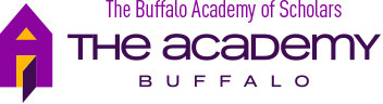Buffalo Academy of Scholars