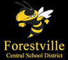 Forestville Central High School