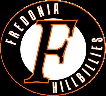 Fredonia Central School