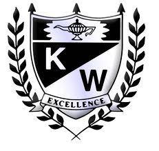 Kenmore West