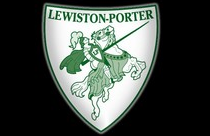 Lewiston Porter High School