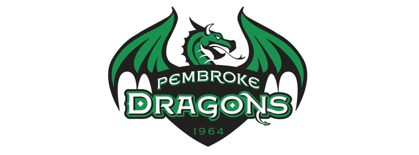 Pembroke High School