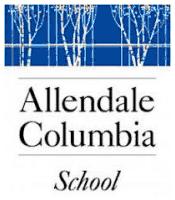 Allendale Hs