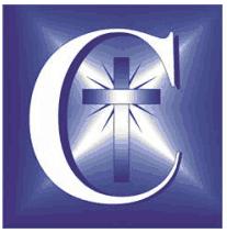Christian Central Hs