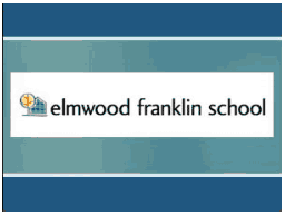 Elmwood Franklin Hs