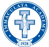Immaculata Academy
