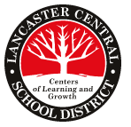 Lancaster HS