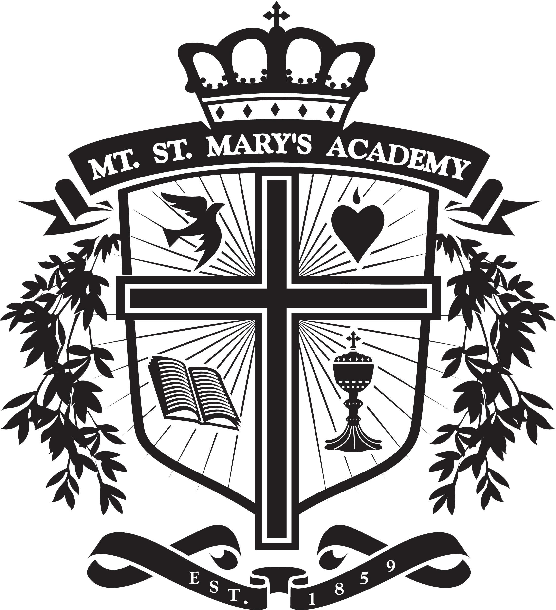 Mt. St. Mary Academy