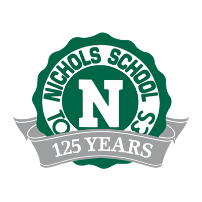 Nichols Hs
