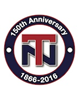 North Tonawanda High School