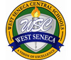 West Seneca West High School