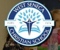 West Seneca Christian School