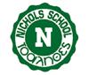 Nichols Middle School